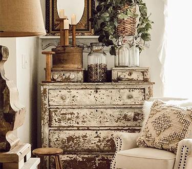 vintage-essence