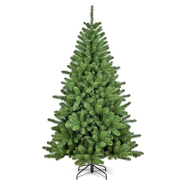 Χριστουγεννιάτικο Δέντρο Brisbane Premium Y180, 470 Tips