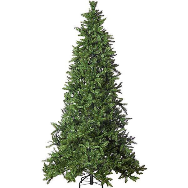 Χριστουγεννιάτικο Δέντρο Newcastle Y210, 1648 Tips