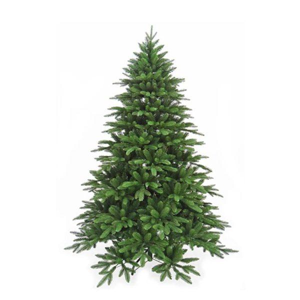 Χριστουγεννιάτικο Δέντρο Πράσινο 'Douglas' Y180 | ZAROS