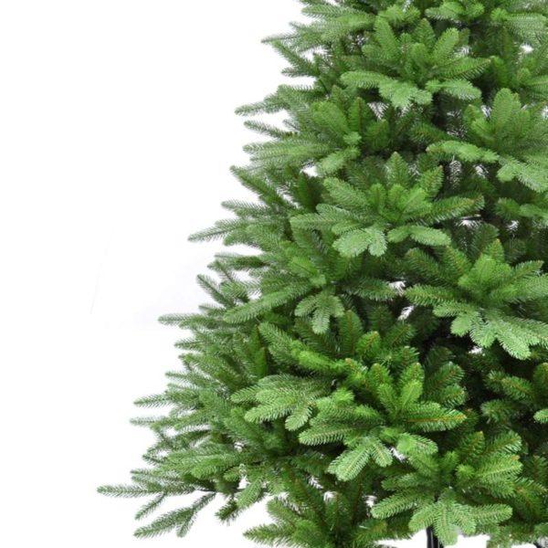 Χριστουγεννιάτικο Δέντρο Πράσινο 'Douglas' Y210 | ZAROS