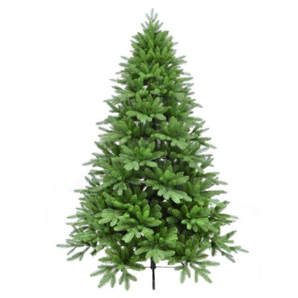 Χριστουγεννιάτικο Δέντρο Πράσινο 'Douglas' Y240 | ZAROS