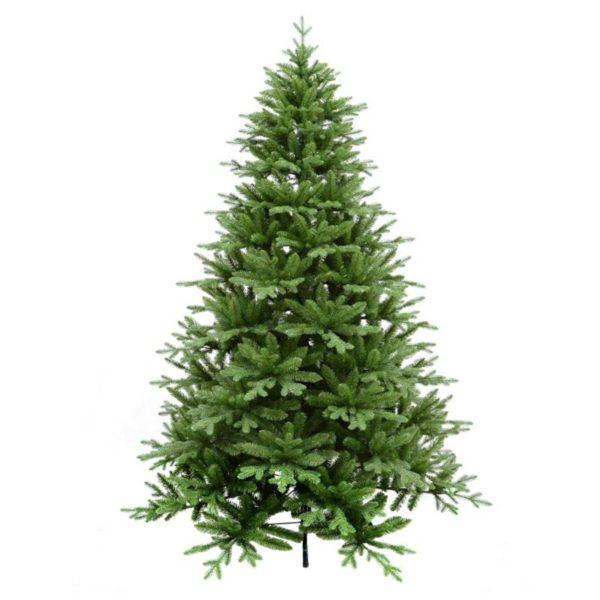 Χριστουγεννιάτικο Δέντρο Πράσινο 'Oregon' Y210 | ZAROS
