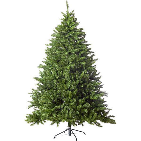 Χριστουγεννιάτικο Δέντρο Washington Y270, 3324 Tips