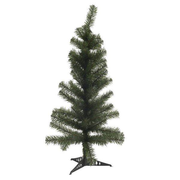 Χριστουγεννιάτικο Δέντρο Υ90, 82 Tips