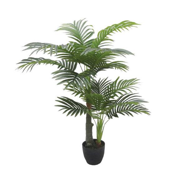 Δέντρο Φοίνικας Σε Γλάστρα Υ80