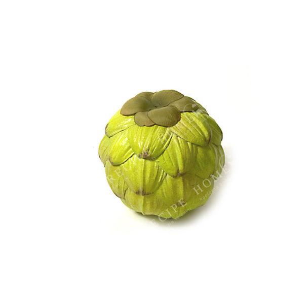 Διακοσμητική Αγκινάρα Λαχανί Μ14
