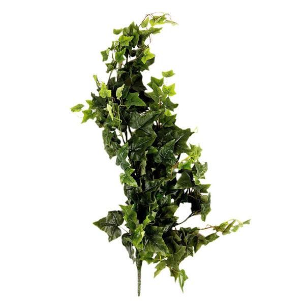 Διακοσμητική Ρίζα Κρεμαστή Κισσός Πράσινο Υ89