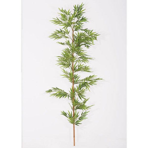 Φυτό Μπαμπού Κλαδί Υ250