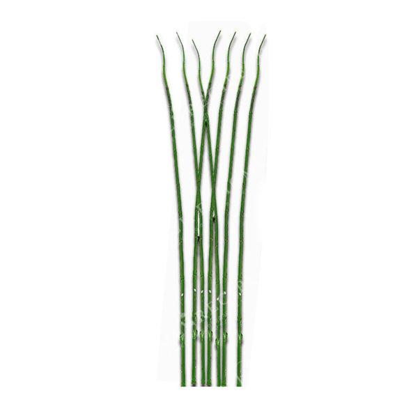Κλαρί Bamboo Πράσινο Υ100