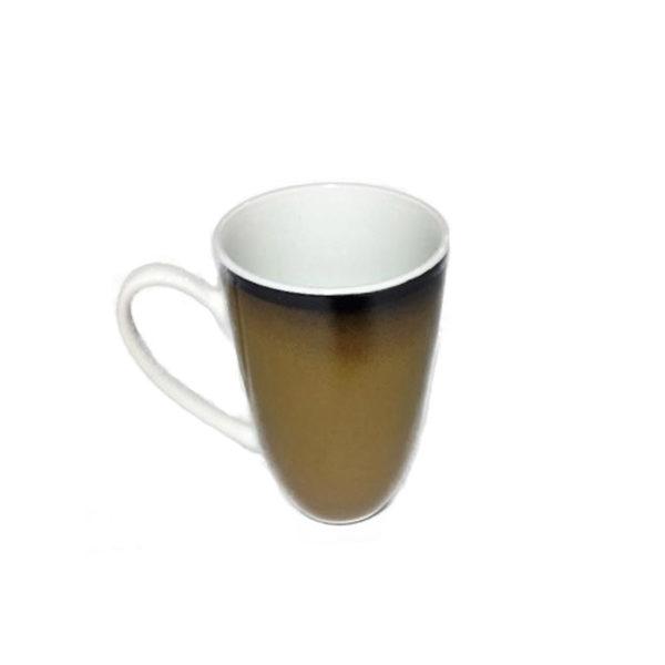 Κούπα Προσελάνινη Καφέ 'Fantastic'