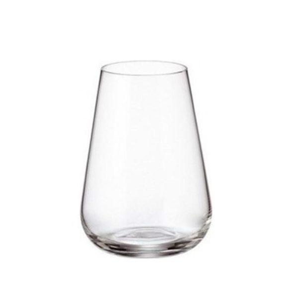 Κρυστάλλινα Ποτήρια Amundsen 300ml, Σετ των 6