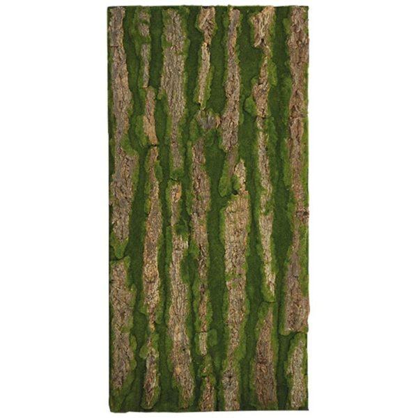Πλακάκι Φλοιός Δέντρου Μοκέτα Πρασινάδα 50x100