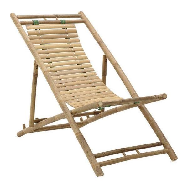 Saise Long BambooNatural Με Πηχάκια Μ112 Π60