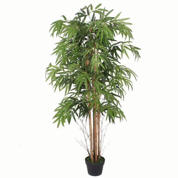 Τεχνητό Δέντρο Μπαμπού Υ150