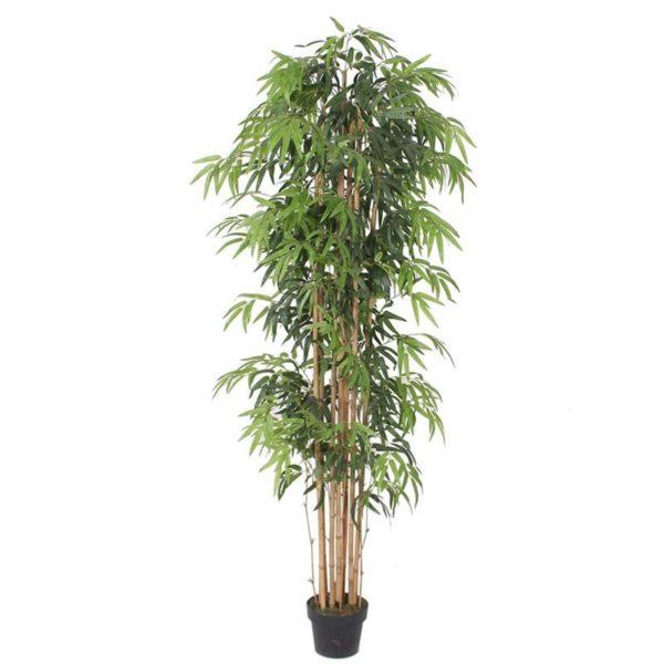 Τεχνητό Δέντρο Μπαμπού Υ210