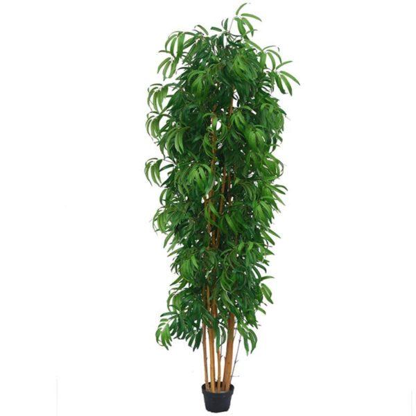 Τεχνητό Δέντρο Μπαμπού Υ238