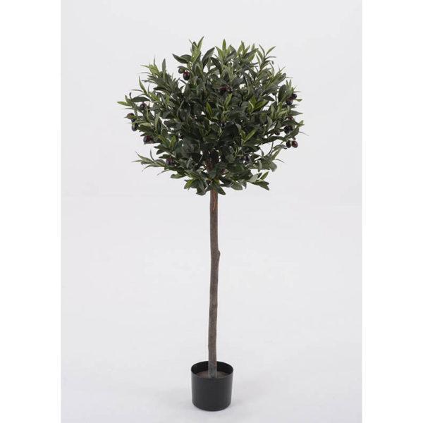 Τεχνητό Δέντρο Ελιά Υ110