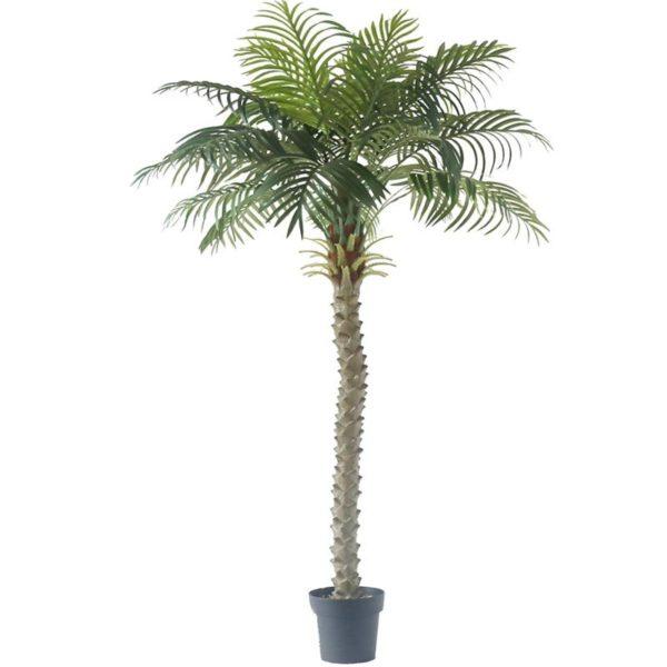Τεχνητό Δέντρο Φοίνικας Υ170