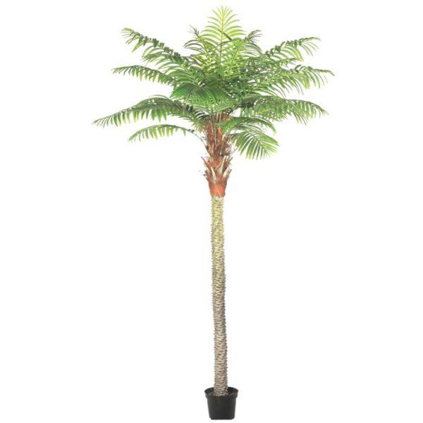 Τεχνητό Δέντρο Φοίνικας Υ350