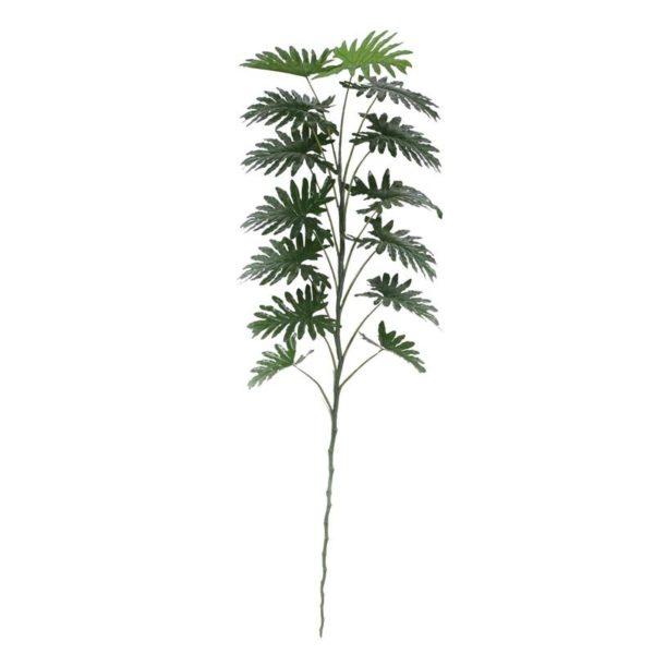 Τεχνητό Φύλλο Φιλόδενδρο Υ180