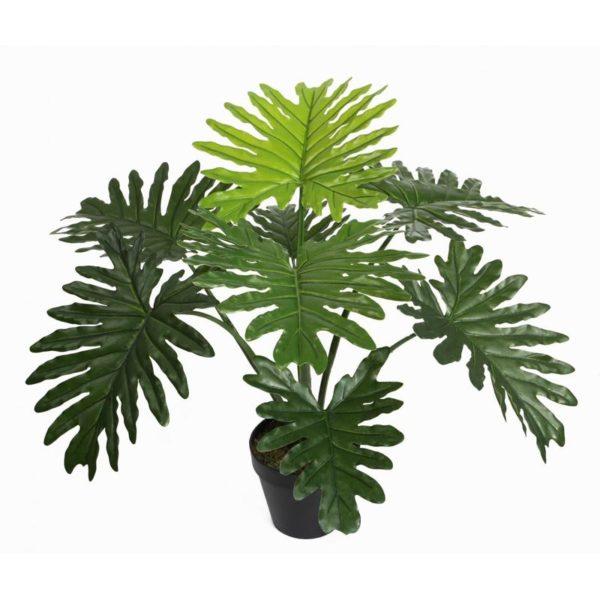Τεχνητό Φυτό Φιλόδενδρο Υ60