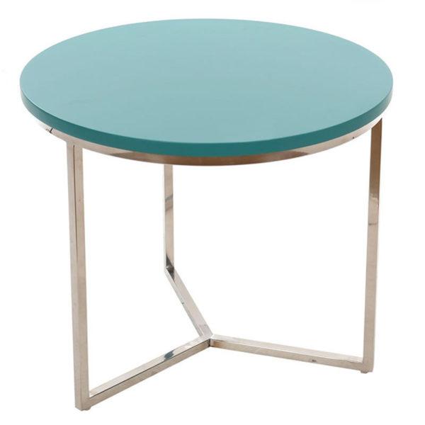 Ετικέτα: τραπέζια | Homerecipe