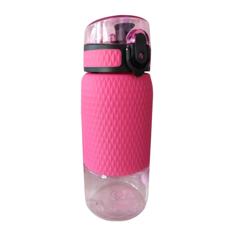 boukali-roz-healthy-bottle-me-defuser-500ml