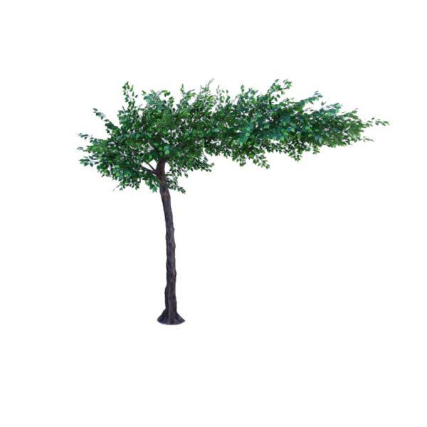 Τεχνητό Δέντρο Φίκος Υ310