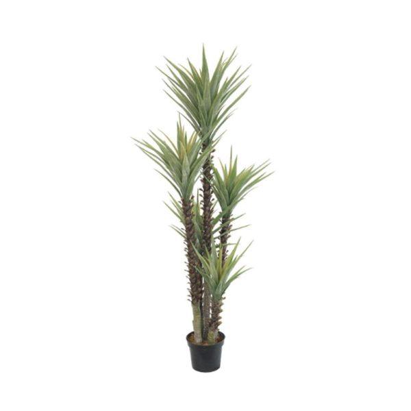Τεχνητό Δέντρο Φοίνικας Υ230