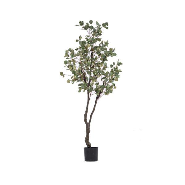 Τεχνητό Δέντρο Παχίρα Υ210