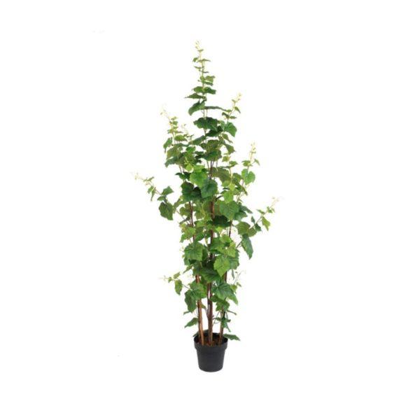 Τεχνητό Φυτό Αμπέλι Υ180