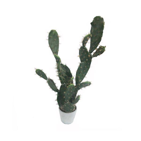 Τεχνητό Φυτό Κάκτος 'Arizona' Υ115