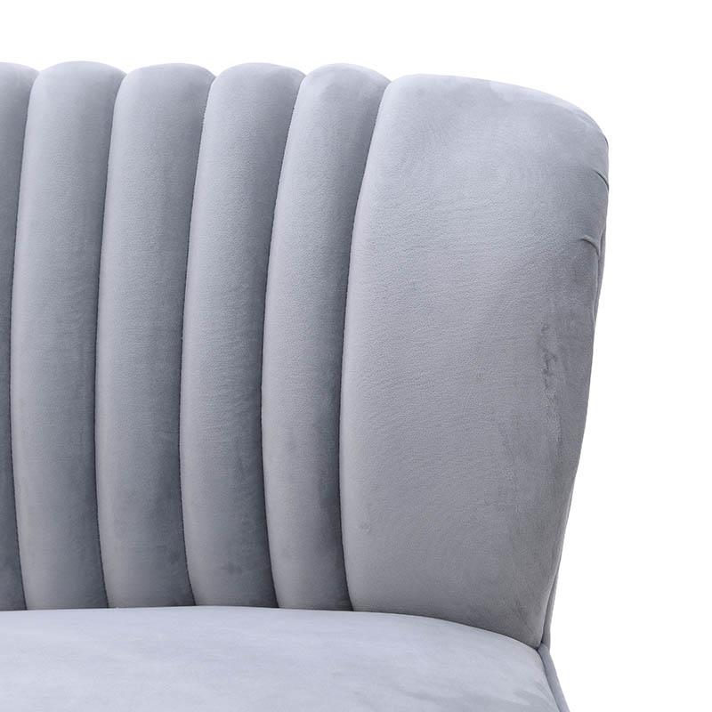 2θέσιος Καναπές