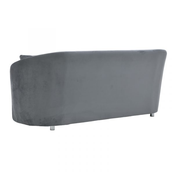 3θέσιος Καναπές