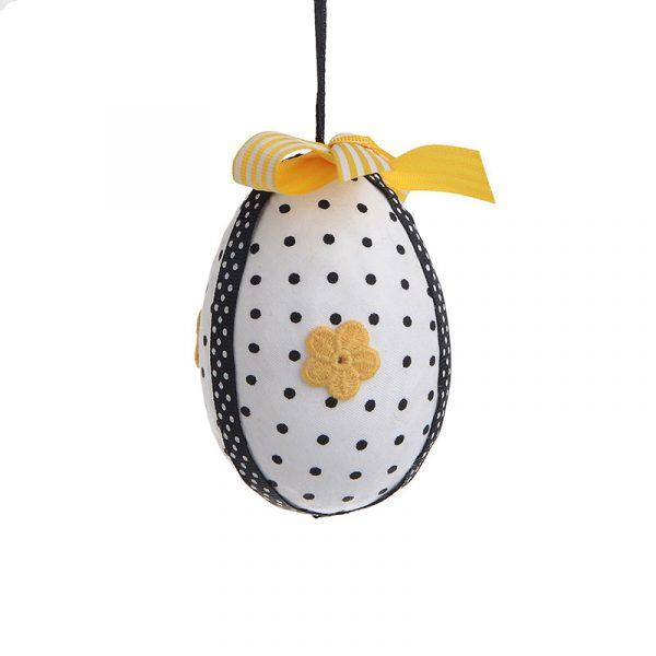 Αυγό Σετ Των 6