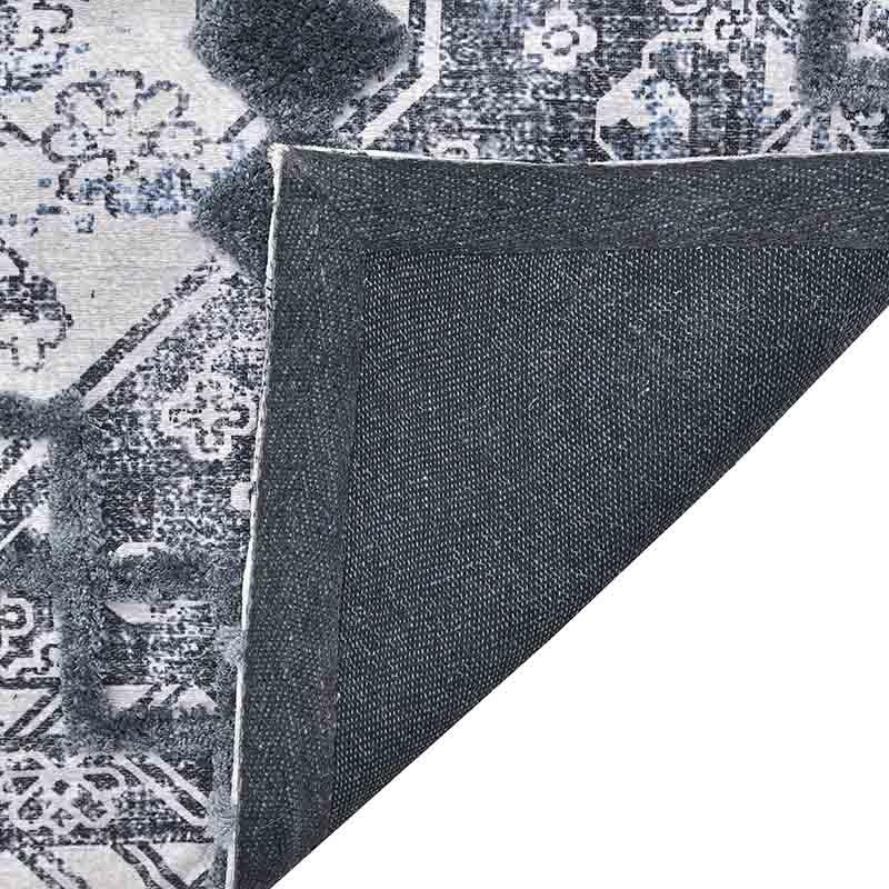 Χαλί 120Χ180