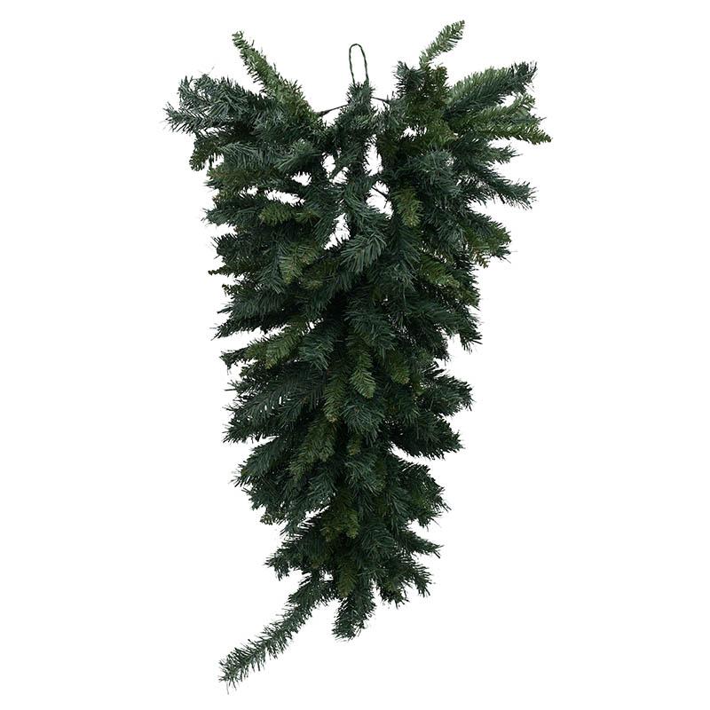 Χριστουγεννιάτικο Ανάποδο Δέντ