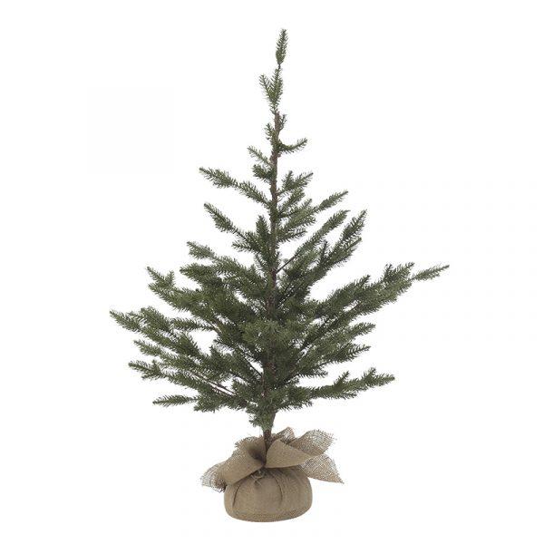 Χριστουγεννιάτικο Δέντρο