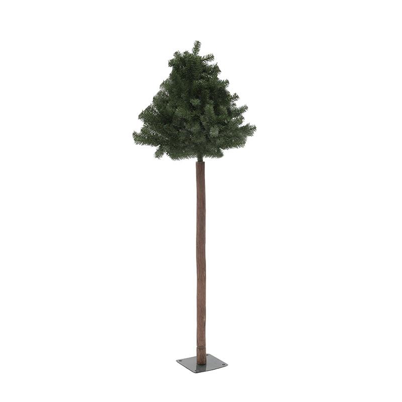 Δένδρο Χριστουγεννιάτικο