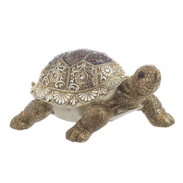 Διακοσμητική Χελώνα