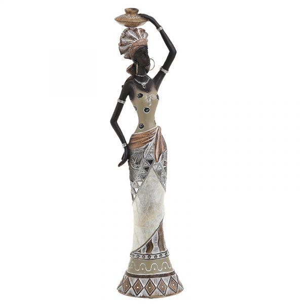Διακοσμητικό Αγαλματίδιο