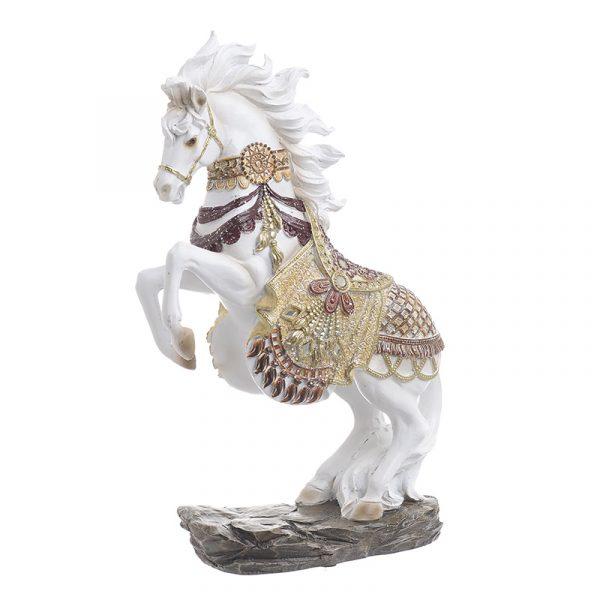 Διακοσμητικό Άλογο