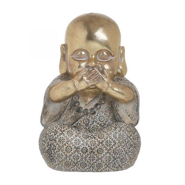 Διακοσμητικό Βούδα