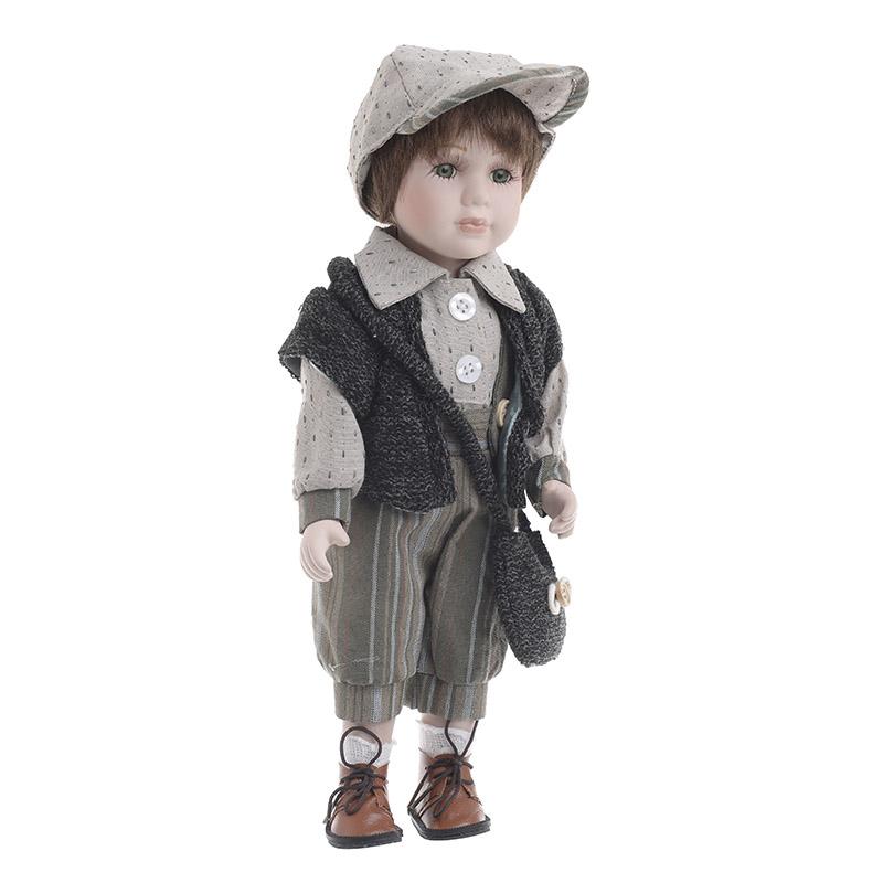 Κούκλα Πορσελάνινη