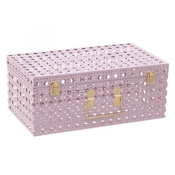 Κουτί Σετ Των 2
