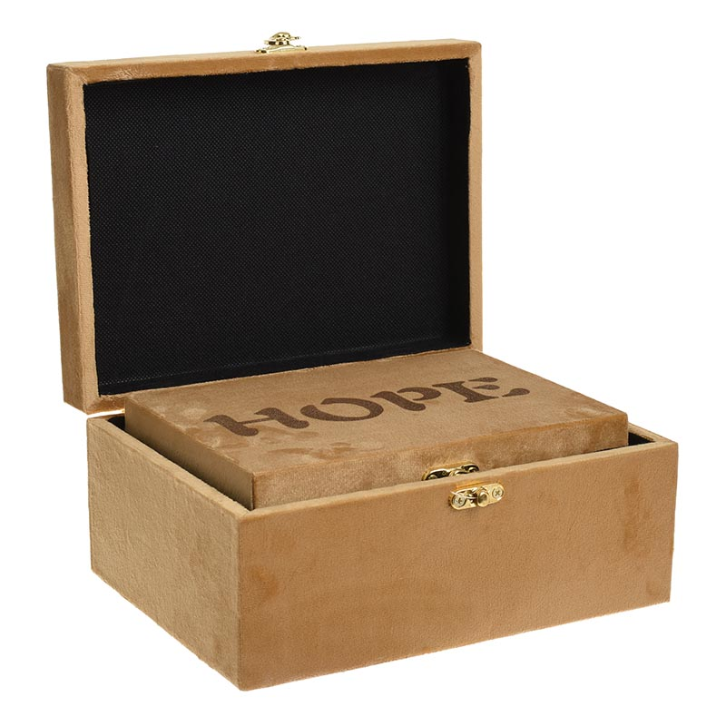 Κουτί Σετ Των 3
