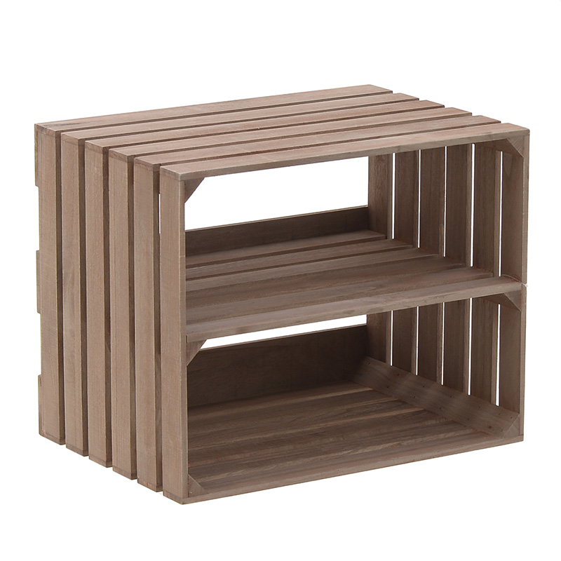Κουτί/Ράφι