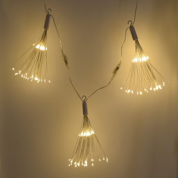 Λαμπάκι LED