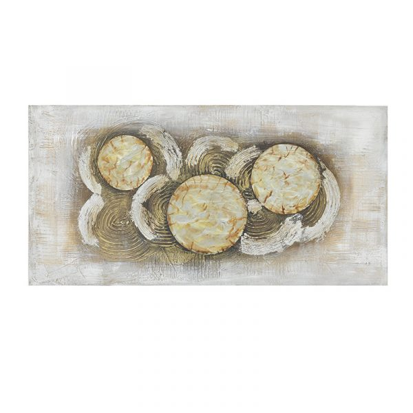 Πίνακας Καμβάς 60Χ120